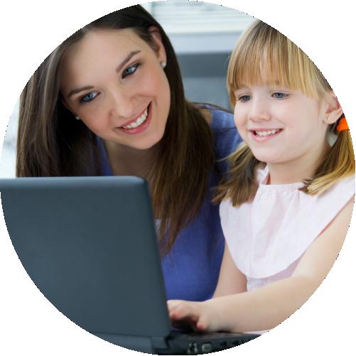 curs-programare-copii